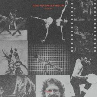 Various Artists - Music For Dance & Theatre - Volume Two