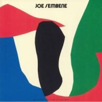 Joe Sembene - Joe Sembene