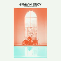 Bhajan Bhoy - That Summer Oh Creator! EP