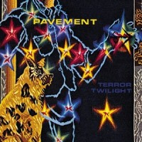 Pavement - Terror Twilight - Reissue