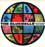 Image of The Bluebells - Sisters
