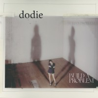 Image of Dodie - Build A Problem