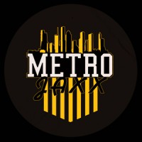 Image of Various Artists - Metro Jaxx Vol. III