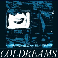 Coldreams - Crazy Night LP
