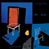 Image of Virginia Wing - Private LIFE