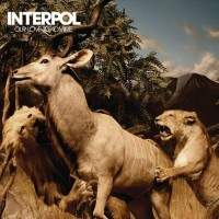 Image of Interpol - Our Love To Admire - Reissue