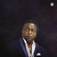 Image of Lee Fields & The Expressions - Big Crown Vaults Vol. 1