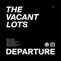 Image of The Vacant Lots - Departure (Robert Levon Been Remix)