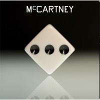 Image of Paul McCartney - McCartney III
