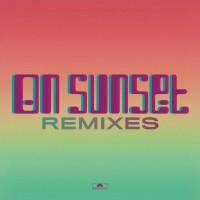 Image of Paul Weller - On Sunset - Remixes