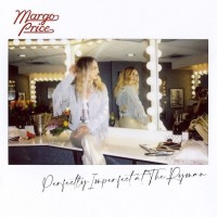 Image of Margo Price - Perfectly Imperfect At The Ryman