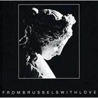 Image of Various Artists - From Brussels With Love