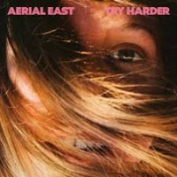 Image of Aerial East - Try Harder
