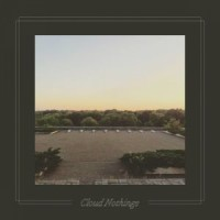 Image of Cloud Nothings - The Black Hole Understands