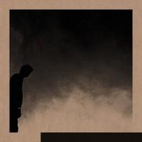 David Allred - Felt The Transition