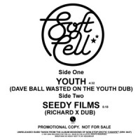 Image of Soft Cell - The Unreleased Dubs