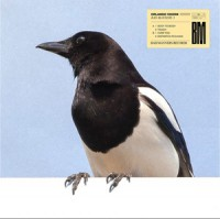 Image of Orlando Voorn - Bad Manners 5