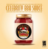 GMI/UFM (Gerald Mitchell & Billy Love) - Celebrity Barbecue Sauce