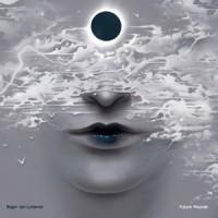 Roger Van Lunteren - Future Wounds