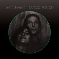 Image of Jack Name - Magic Touch