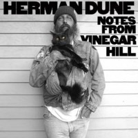 Herman Dune - Notes From Vinegar Hill