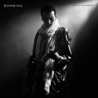 Bombino - Live In Amsterdam