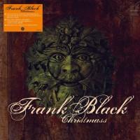 Image of Frank Black - Christmass