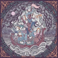 Image of James Yorkston And The Second Hand Orchestra - The Wide, Wide River