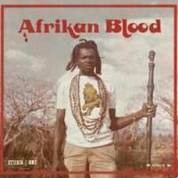 Various Artists - Studio One - Afrikan Blood