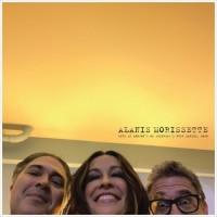 Alanis Morissette - Live At London's O2 Shepherd's Bush Empire, 2020