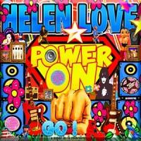 Helen Love - Power On
