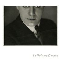 Image of Le Volume Courbe - Fourteen Years