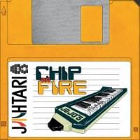 Image of Disrupt - Chip On Fire / Jojo's Skank