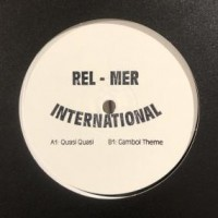 Image of Relmer International - Unknown