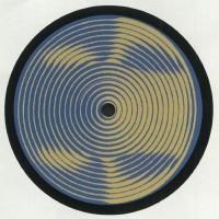 Sascha Funke / Niklas Wandt - Kreidekreis - Inc. Alexander Arpeggio / Whodamanny Remixes
