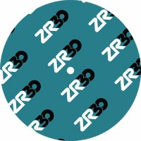 Image of Various Artists - Dave Lee Presents 30 Years Of Z Records EP 5