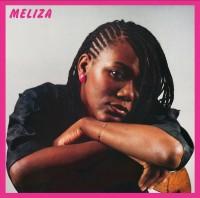 Meliza - Meliza