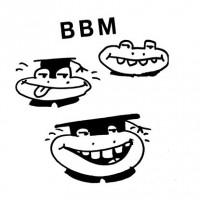 Eden Burns - Big Beat Manifesto Vol. I