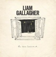 Image of Liam Gallagher - All You're Dreaming Of