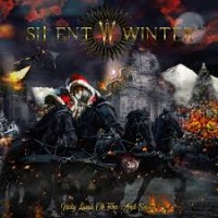 Image of Silent Winter - Holy Land Of Fire & Snow