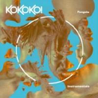 Image of KOKOKO! - Fongola (Instrumentals)