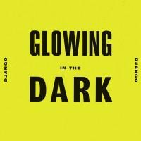 Django Django - Glowing In The Dark - Limited 10