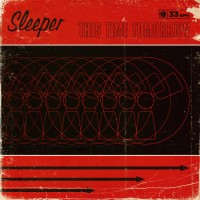Image of Sleeper - This Time Tomorrow