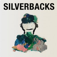 Silverbacks - Dunkirk / Muted Gold