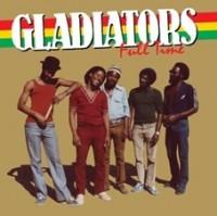 Image of Gladiators - Full Time
