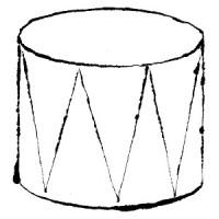 Lindstrøm - Little Drummer Boy