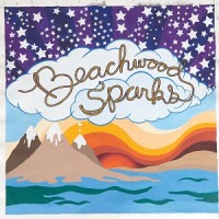 Beachwood Sparks - Beachwood Sparks - Reissue