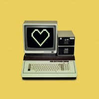 Image of The Egyptian Lover - Computer Love