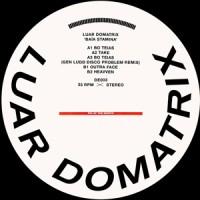 Luar Domatrix - Baia Stamina