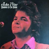 Image of John Prine - Diamonds In The Rough